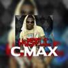 Hustle (feat. Ruddy Tee) - Single - C-Max