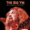 The Big Yin: Billy Connolly In Concert - Billy Connolly