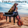 Over the Rainbow / Simple Gifts - The Piano Guys
