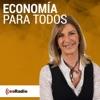 Economía Para Todos (esRadio)