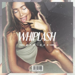 Whiplash - Single Mp3 Download