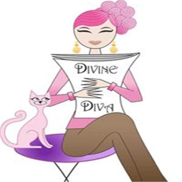 Divine Diva Inspiration