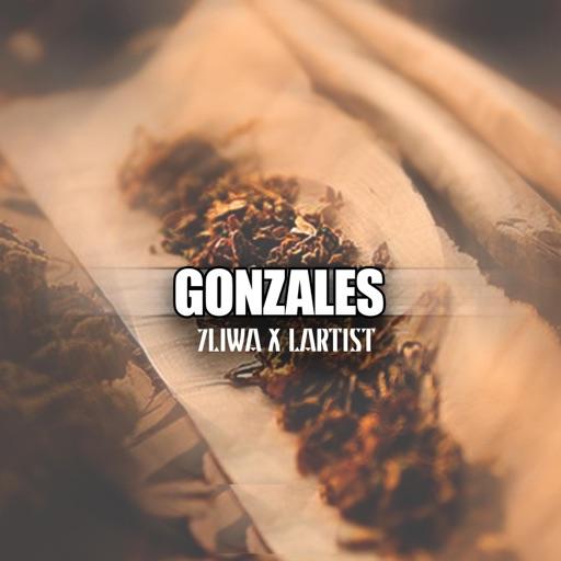 Gonzales (feat. Lartiste) - Single