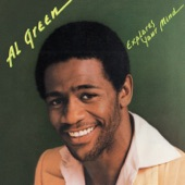 Al Green - Take Me to the River