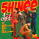 1 of 1 - The 5th Album - SHINee