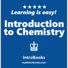 IntroBooks - Introduction to Chemistry (Unabridged)  artwork