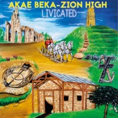 Akae Beka - Livicated