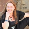 Free to Love - Lorraine Chavana