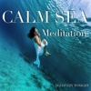 Calm Sea Meditation - Sleep Ezy Tonight