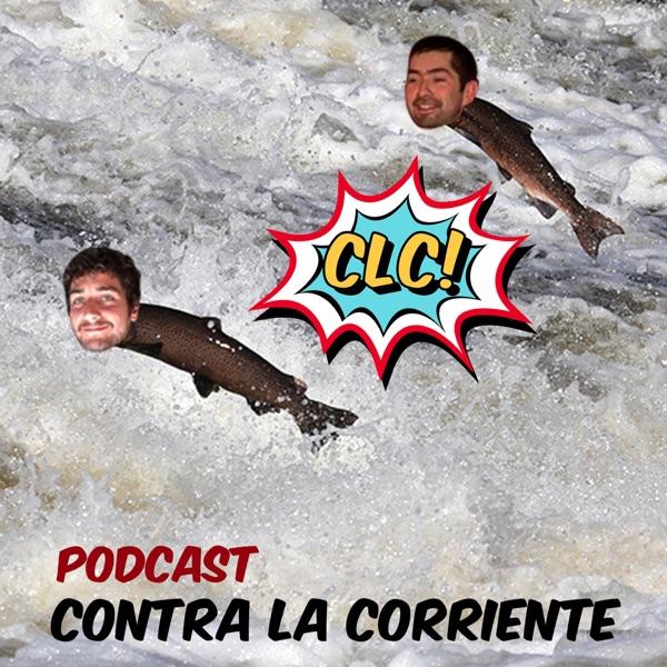 Podcast Contra La Corriente