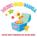 MBM Performs Elton John