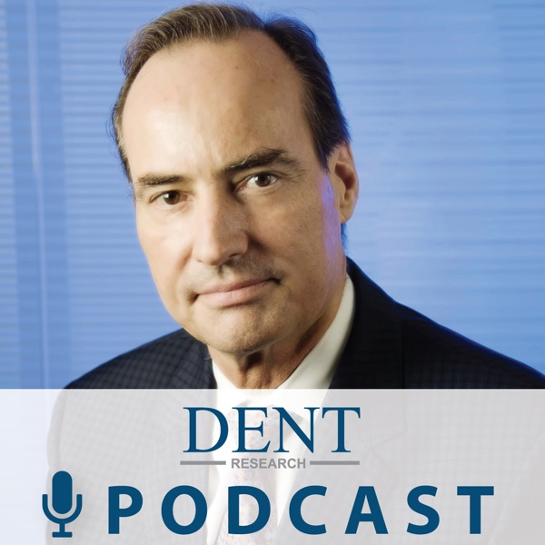 Dent Research Podcast Channel