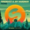 Firebeatz & Jay Hardway