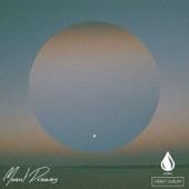 Mount Dreams - Home (feat. Saavan)