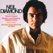 Neil Diamond - Hurtin' You Don't Come Easy