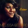 S'aimer - Mélissa Bédard