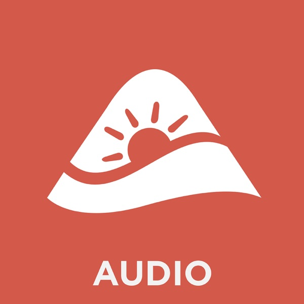church of the highlands special messages audio - Church Of The Highlands Christmas