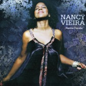 Nancy Vieira - Passion