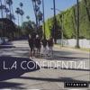 L.A. Confidential - Single, Titanium