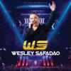 Ao Vivo em Brasília - Wesley Safadão