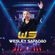 Camarote (Ao Vivo) - Wesley Safadão