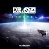 Spectra - EP - Dr. Ozi
