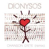 Chanson d'été (Remix) - Single