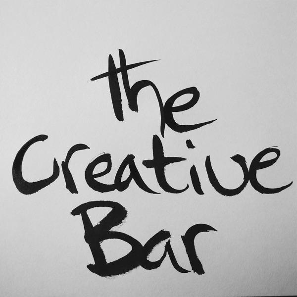 The Creative Bar
