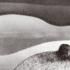 The Spell of a Vanishing Loveliness (Beach Fossils Rework) - Single ジャケット写真