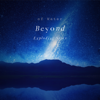 Beyond Exploding Stars - EP - Of Water