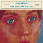 U.S. Girls - Velvet 4 Sale