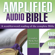 PFL - Amplified Bible: Complete Old & New Testament (Unabridged)