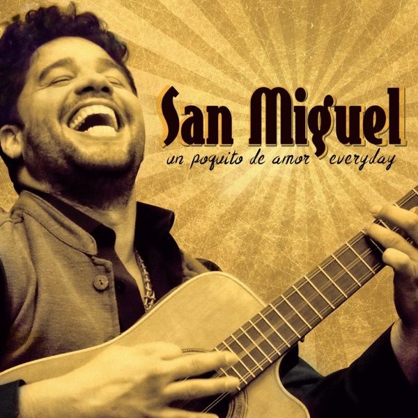 """san miguel big and beautiful singles Miguel was born and raised in san pedro, los angeles, california he is one of two sons of a mexican american father and an african american mother miguel's  in august 2013, the new single #beautiful with mariah carey became miguel's third million-seller in the usa, following """"sure thing"""" and """"adorn."""