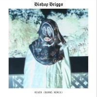 EUROPESE OMROEP | River (BURNS Remix) - Single - Bishop Briggs