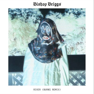 River (BURNS Remix) - Single - Bishop Briggs album