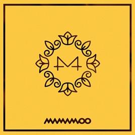 Resultado de imagem para mamamoo yellow flower
