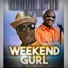 Weekend Gurl (Tha Soul Mix) [feat. Mp Soul] - Single - Christopher Lamont