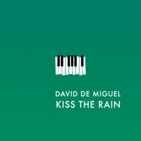 Kiss the Rain - Single