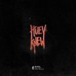 Ab-Soul - Huey Knew (feat. Da$h)