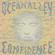 Confidence - Ocean Alley