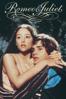 Romeo and Juliet (1968) - Franco Zeffirelli