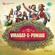 Virasat-E-Punjab, Vol. 1 - Various Artists