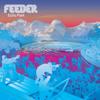 Feeder - Oxygen artwork