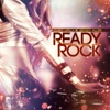 Ready Rock - Single - Kenny Vaulx & Jeffrey Allen