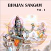 Bhajan Sangam Vol 1
