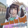 Pattsun Ban Ban Bangs!! - Single - Yumemi Hayrii