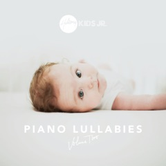 Piano Lullabies, Vol. 2