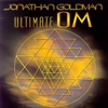 Ultimate Om (feat. Alec Sims, Andi Goldman & Akshara Weave) - Jonathan Goldman
