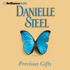 Danielle Steel - Precious Gifts  artwork