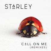 Call on Me (Ryan Riback Remix) - Starley